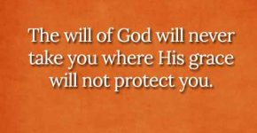 april-05-will-of-god