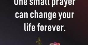 347158-Never-Doubt-The-Power-Of-Prayer